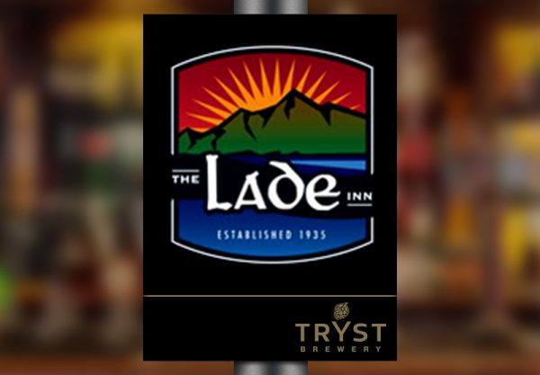 The Lade Inn by Tryst Brewery